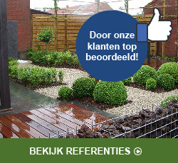 Banner referenties Kwantgarden Tekengebied 1